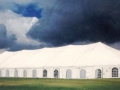 corporate tents