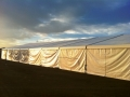 Tents For Africa in action